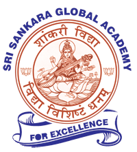 Sri Sankara Global Academy, Pammal