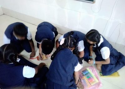 grade5sciencegroupactivity_4