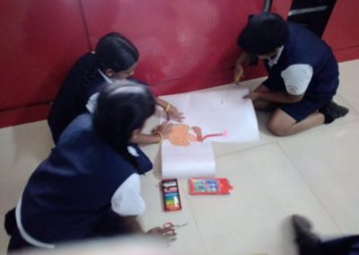 grade5sciencegroupactivity_6