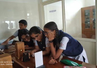 grade10physicsactivity_1