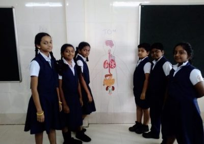 grade5sciencegroupactivity_1