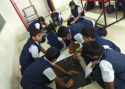 grade6socialactivity_5
